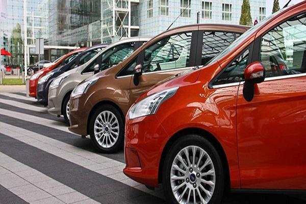 el plan pive influye en la caída de las ventas de coches